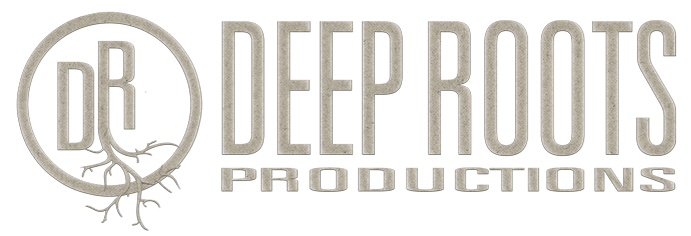 Deep-Roots-Header05-NS